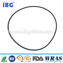 Aftermarket Machinery Parts oil seals custom fkm o ring seals