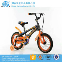 China selling best 16 inch boys sport used kids bicycle CE/Factory direct cheap bicycle kids/beach cruiser bicycle for kids 2016