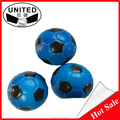 PU anti stress ball Customized for promotion