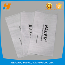 environmental polyethylene bag 25kg made in China