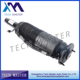 Hydraulic Front Left ABC ABC Shock Absorber For Mercedes W220 W215 S55 S65 CL55 CL65 S600 2153200413 2203205413