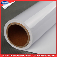 Guangzhou 180GMS~260GMS waterproof high glossy RC photo paper