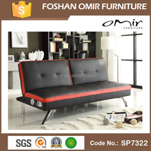 SP7322 waiting room wooden living room singapore living room chesterfield sofa