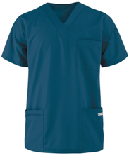 Men's Scrubs Uniform/ Medical Scrubs