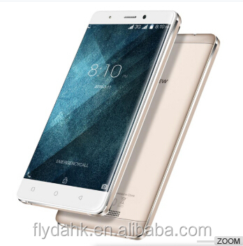 Blackview A8 5.0inch smartphone android 5.1 mtk6580A quad core smart phone 1GB RAM 8GB ROM mobile phone.