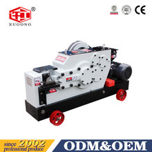 China Hot sale Factory direct sale cnc steel cutting machine with High Quality