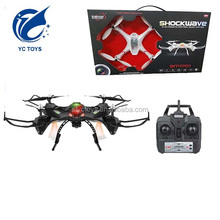 Mid hot model SM1701 gyro drone camera wifi for sale