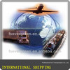 China speedy air cargo air freight air shipping to PENANG Malaysia