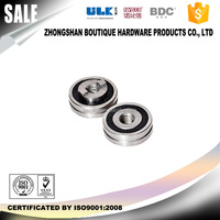 Economic and Reliable Wheelchair Bearing 6303 with great price