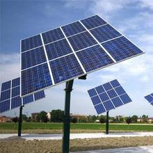 Top Quality solar system punjab made in China