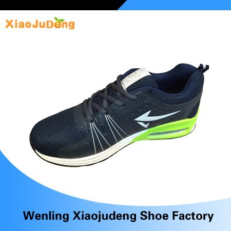 China Wholesale Best Buy Shoes China