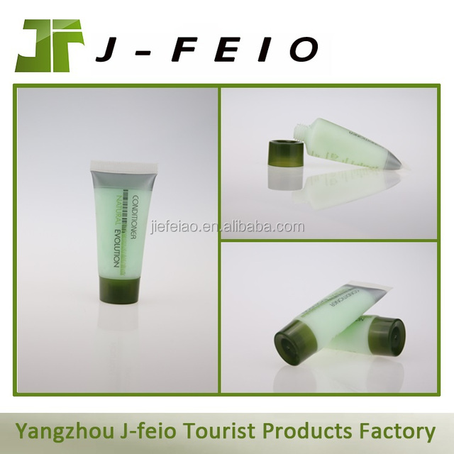 branded hotel supply,shampoo bottle,cosmetic tube packaging