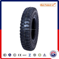 700-16, 750-16, 825-16 mining and industrial truck tyre