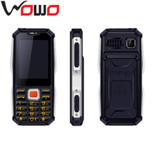 W2426A 2.4 inch Celular Cell Telephone Low Price China Mobile Phone