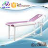 therapeutic massage bed&automatic massage bed&massage table accessories portable (KM-8205)