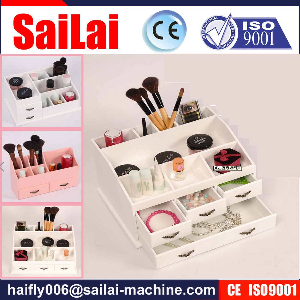 Customized Clothing storage bins plastic injection storage box mould/plastic moldings
