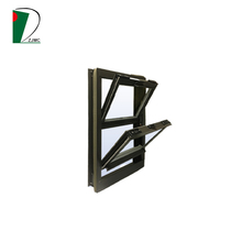 2017 High Quality Customized Wrought Iron Bars For Windows