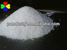 Professional China Supplier 98% animal feed additives betaine hcl feed grade