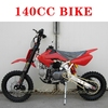 ENDURO BIKE 140CC ENDURO BIKE TRAIL BIKE(MC-633)