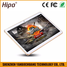 4G Lte China Oem Mobile Phone Mtk Quad Core Tablet Smart Phone