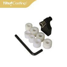 Ring holder for stone setting from Yihui Factory for jewelrymaking different jewelry tools and equipment china