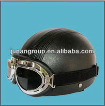 Motorcycle and ATV Helmet fishion half helmet
