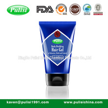 150ml hair building gel
