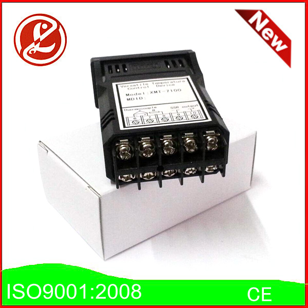hanyoung temperature controllers