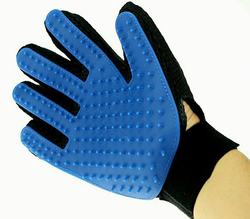 microfiber pet washing glove ,ky3qb vacuum pet brush