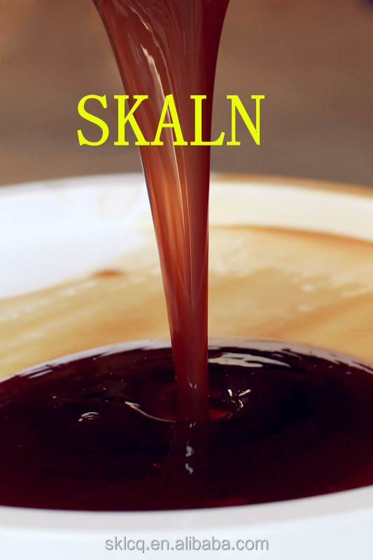 SKALN Cutting Fluid for Metal Cutting and Finishing