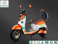 2016 hot selling new product Adult cool cheap 72V 1000W Comfortable new outdoor park electric motorcycle for sale