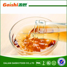 high quality low price sweet health shaoxing Cooking Wine