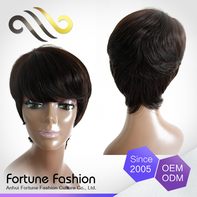 Factory Direct Selling Online 8a Glueless Brazilian Short Hair Style Frontal Swiss Lace Fabric For Wigs