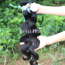 Aliexpress High quality Hot sale Body wave Grade 7A cambodian magic weave hair