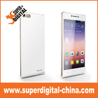 5 inch QHD LCD MTK6572 dual core smartphone cheap 3g mobile phone
