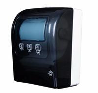 Automatic Sensor Touchless Jumbo Roll Paper Towels Dispenser