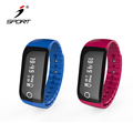 BSCI Factory Heart Rate Function Custom Bluetooth Tracker