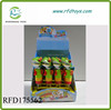 /product-gs/funny-frog-candy-in-toy-wholesale-plastic-candy-toy-for-promotion-toy-candy-60270005007.html