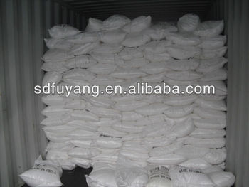 sodium gluconate food grade--fuyang brand