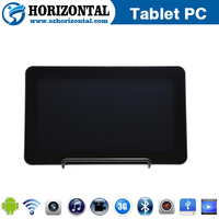 Tablet 10 Android 4.2 Dual Core WIFI Bluetooth second hand tablet
