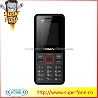 A1803 1.8 inch Cheap price small size feature mobile phone bar phone
