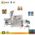 Glass Jar Twist Off Cap Vacuum Capping Machine
