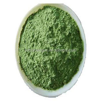 100% Wild Parsley Stem Powder Extract,Fresh&organic parsley leaves extract powder/Parsley Leaf Extract/Petroselinum crispum with