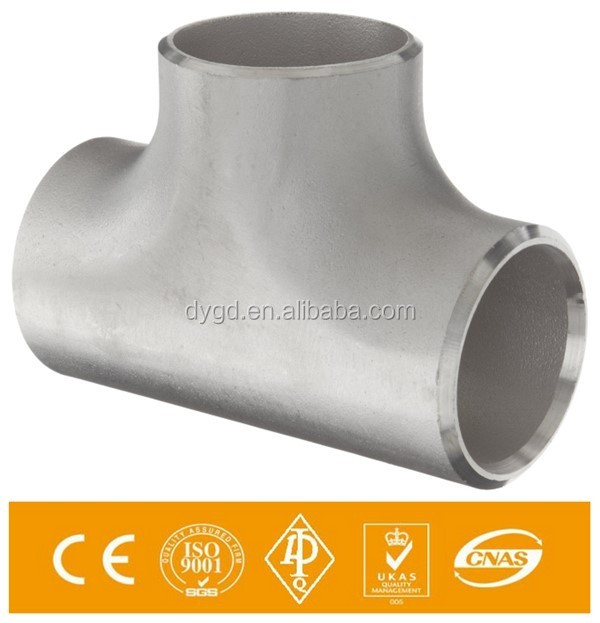Threaded pipe fitting, elbow ,reducer ,tee ,cap ,flange supply from EPCO