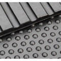 High Quality Professional Studded Mould Rubber Stable Mat