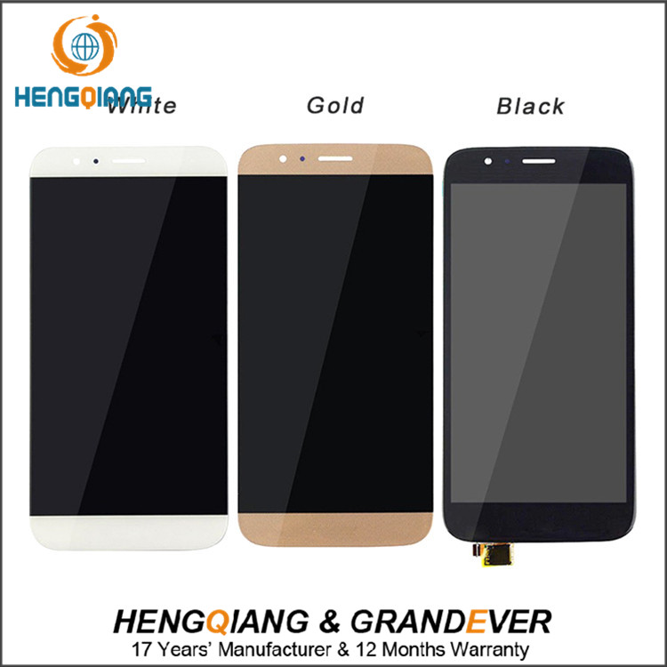 cell phone screen for Huawei G8 lcd assembly , for Huawei G8 screen replacement lcd digitizer