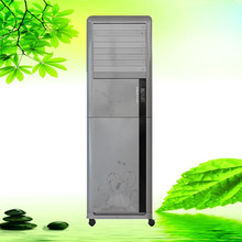 India manufacturer portable movable air conditioner