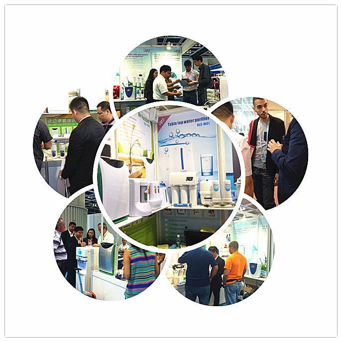 HK Electrical Fair