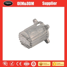 a390 die casting aluminum parts,aluminium door part,alu die casting parts china