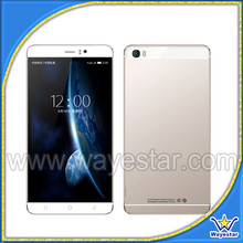 made in china alibaba cell phone ram 512mb rom 4gb dual sim mobile phone